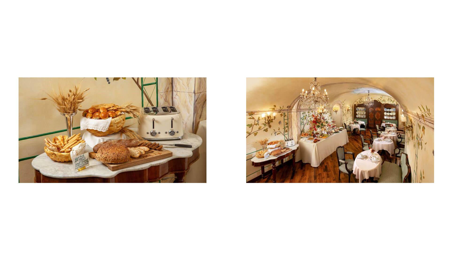 hotel-campo-dei-fiori-portfolio-7