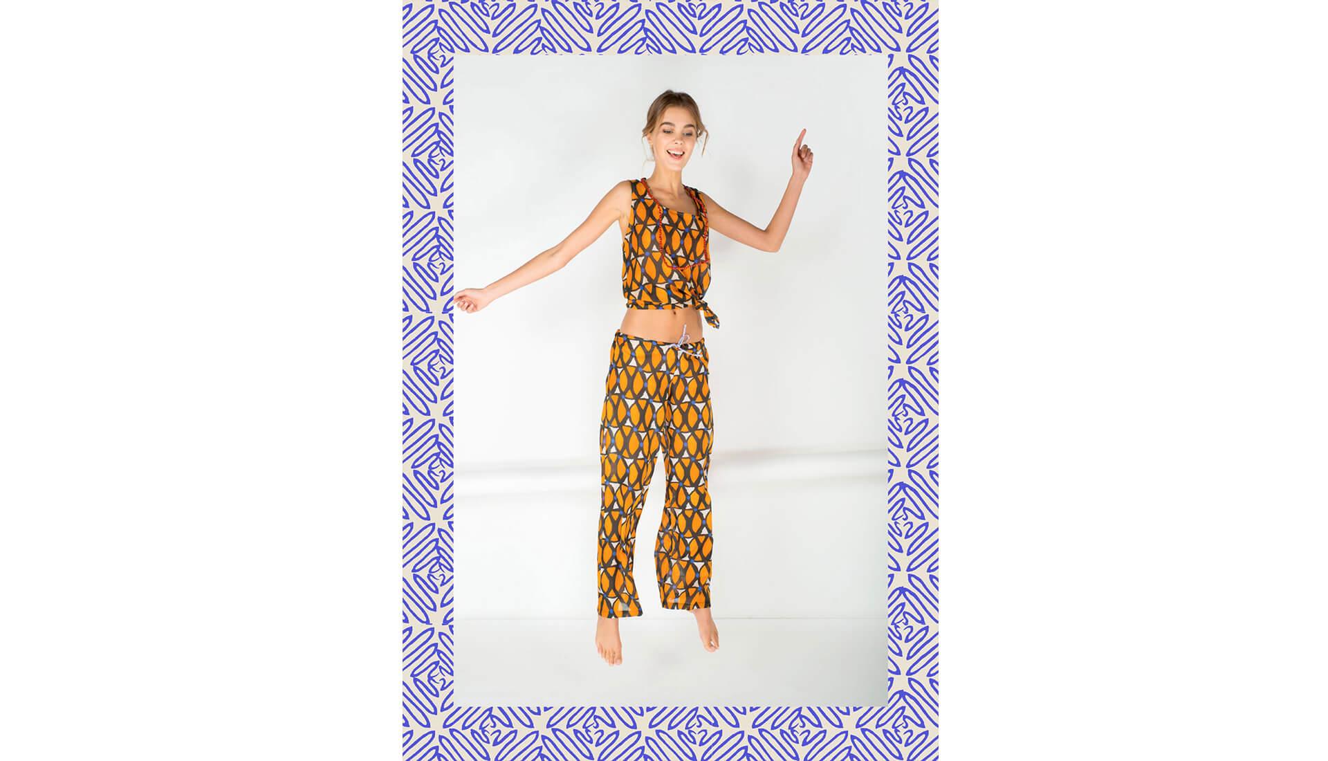 kc-beachwear-portfolio-2