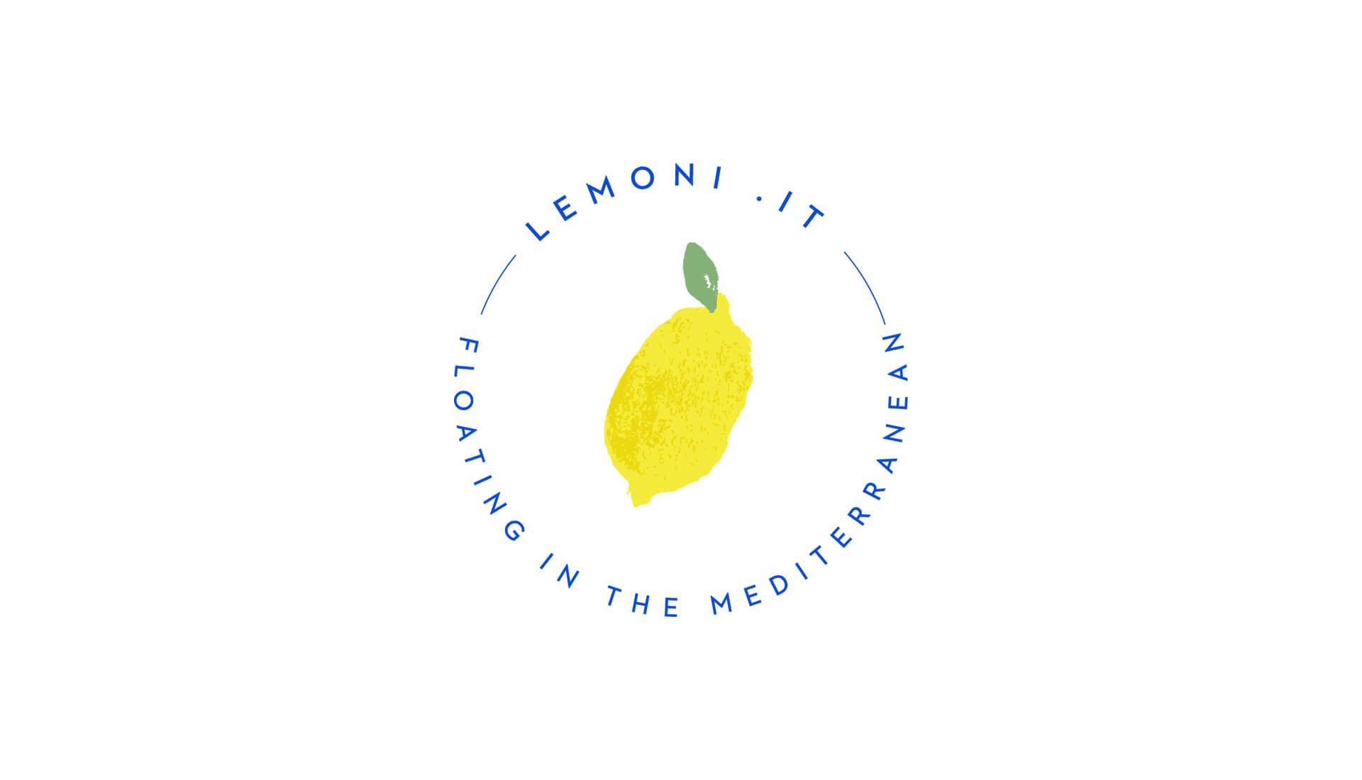 lemoni-portfolio-1