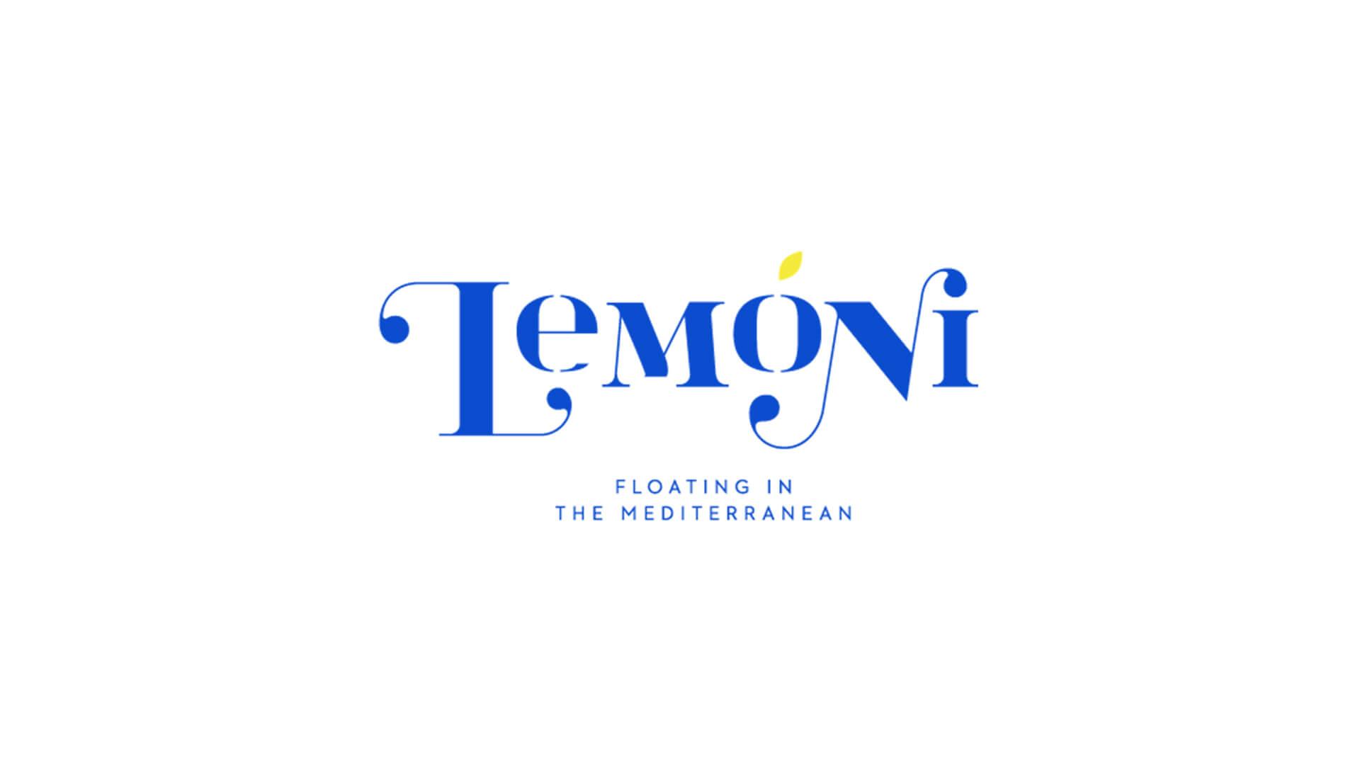 lemoni-portfolio-2