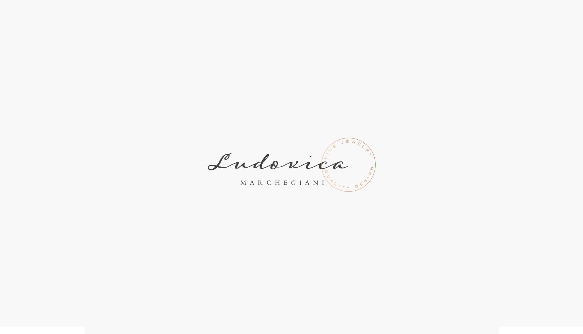 ludovica-portfolio-1