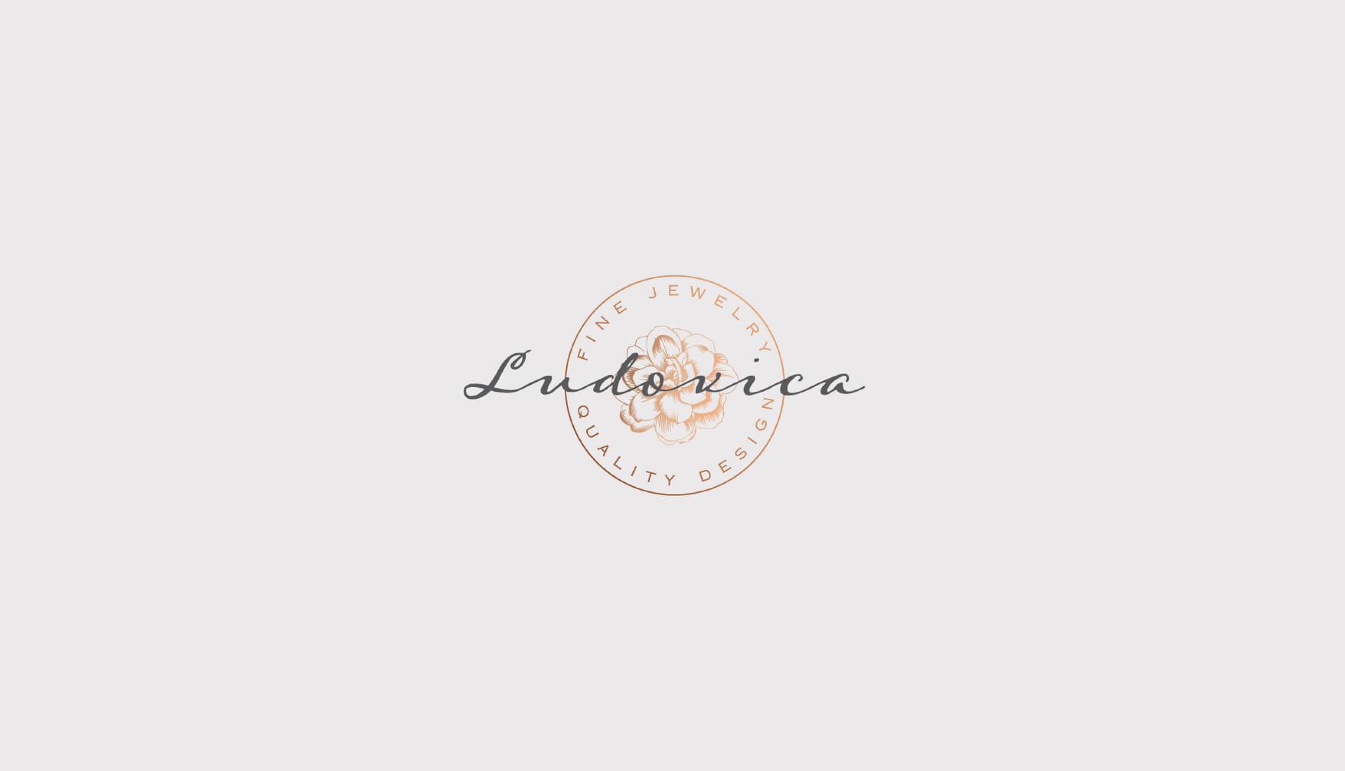 ludovica-portfolio-3