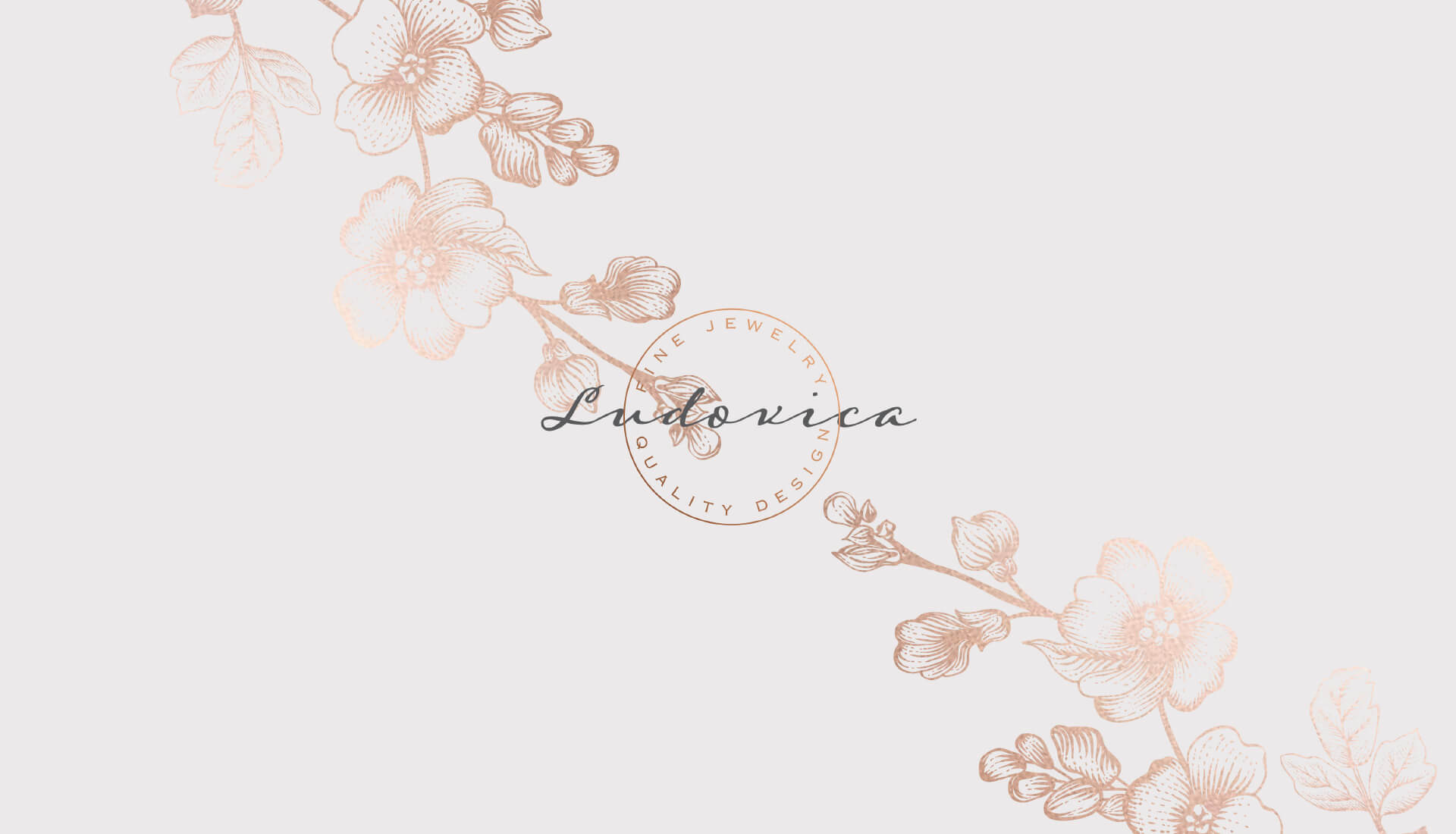 ludovica-portfolio-4
