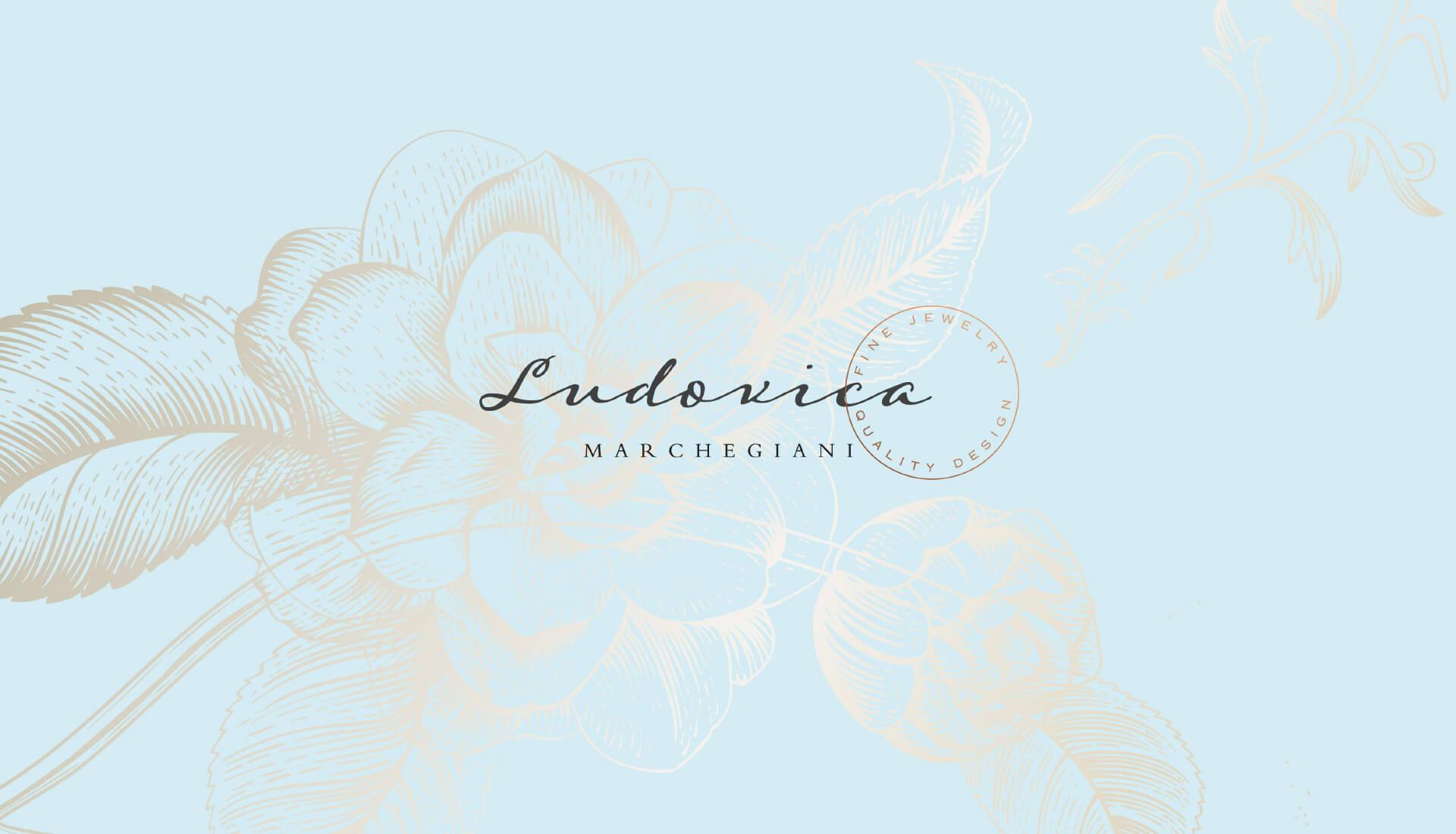 ludovica-portfolio-5