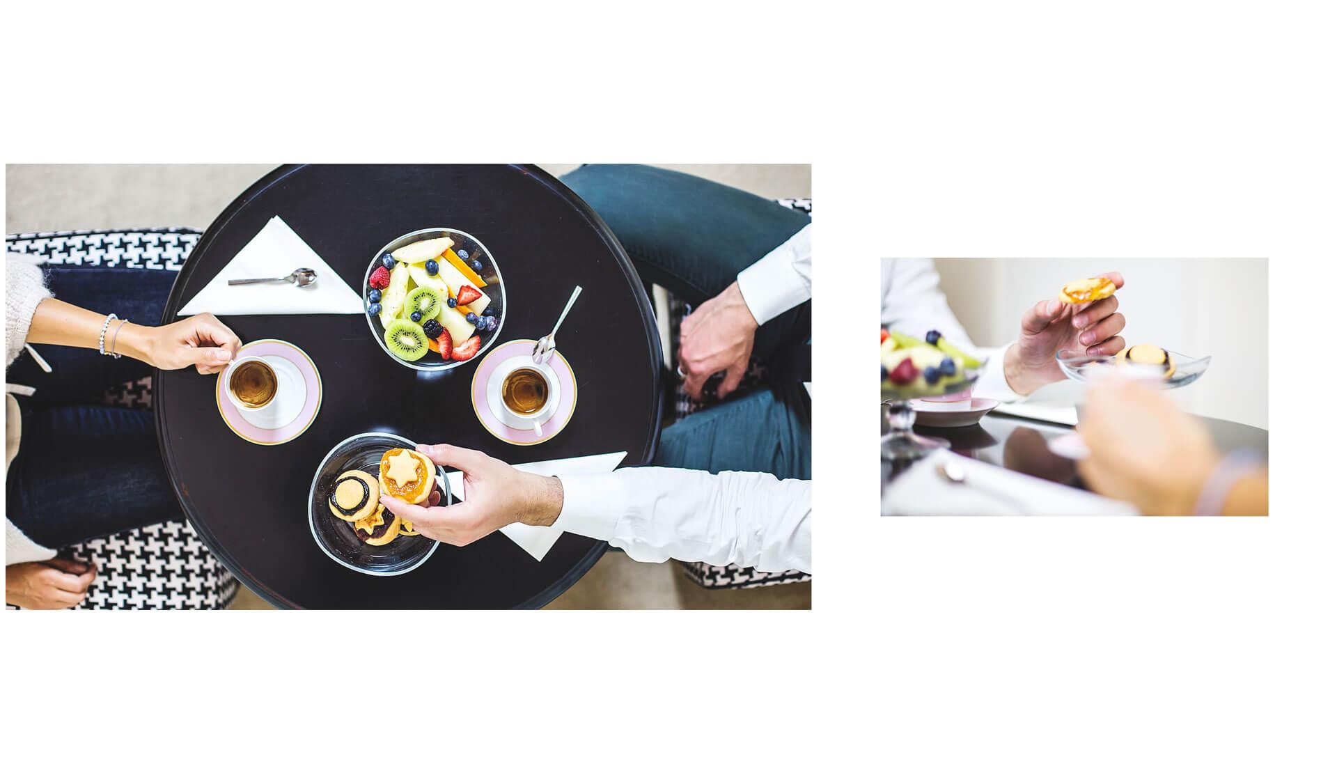 nerva-boutique-hotel-roma-portfolio-2