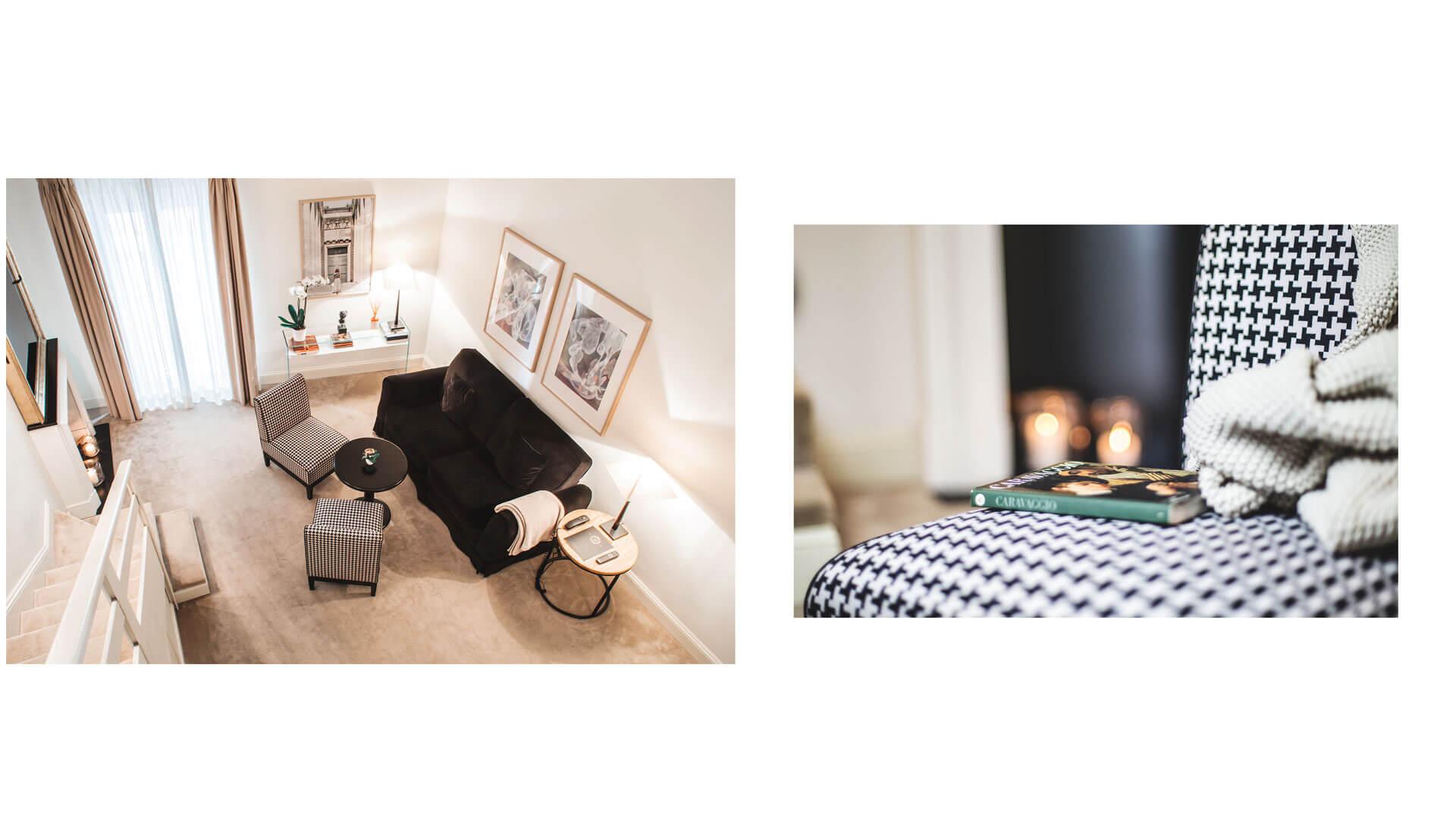 nerva-boutique-hotel-roma-portfolio-3