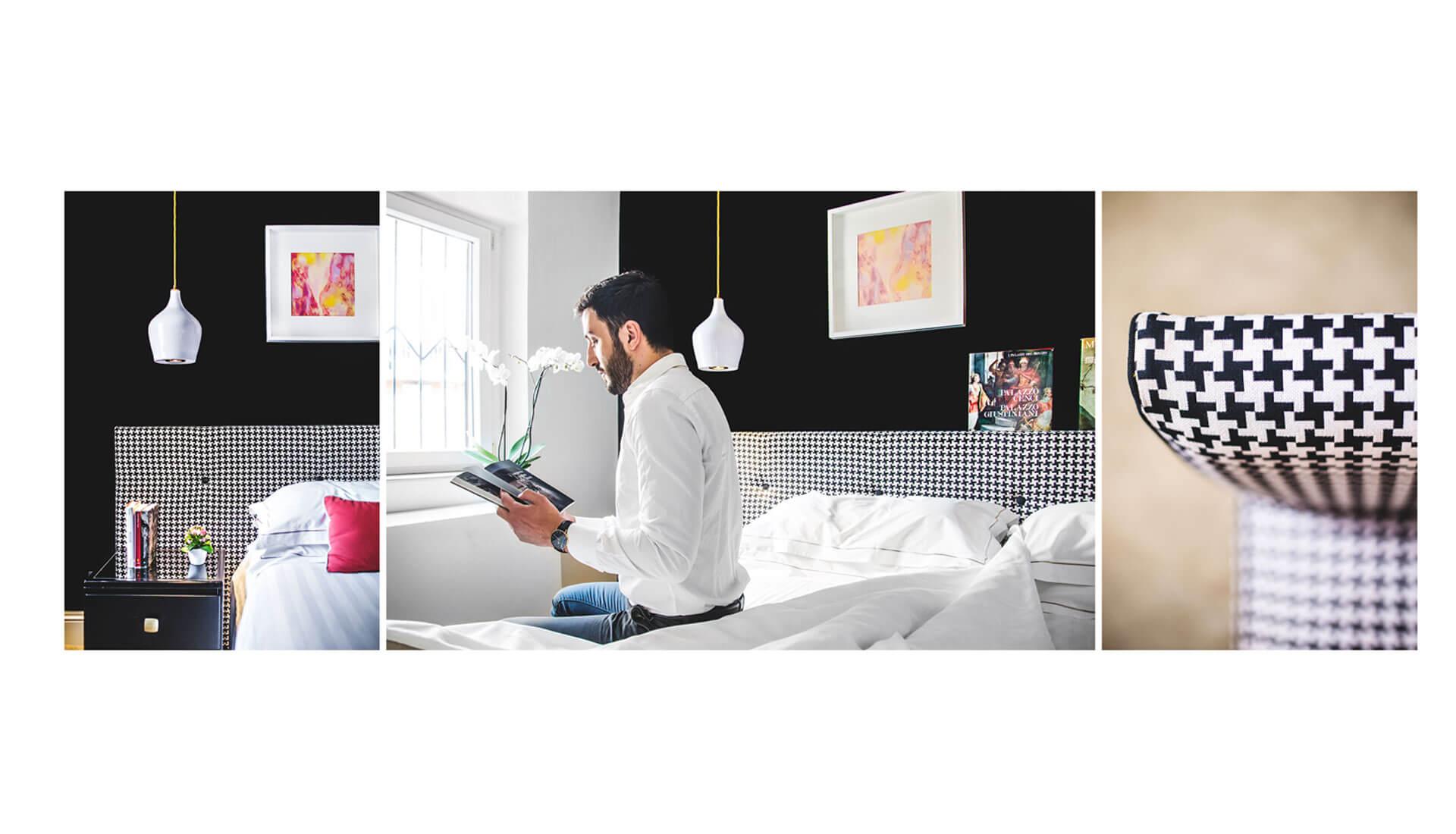 nerva-boutique-hotel-roma-portfolio-5
