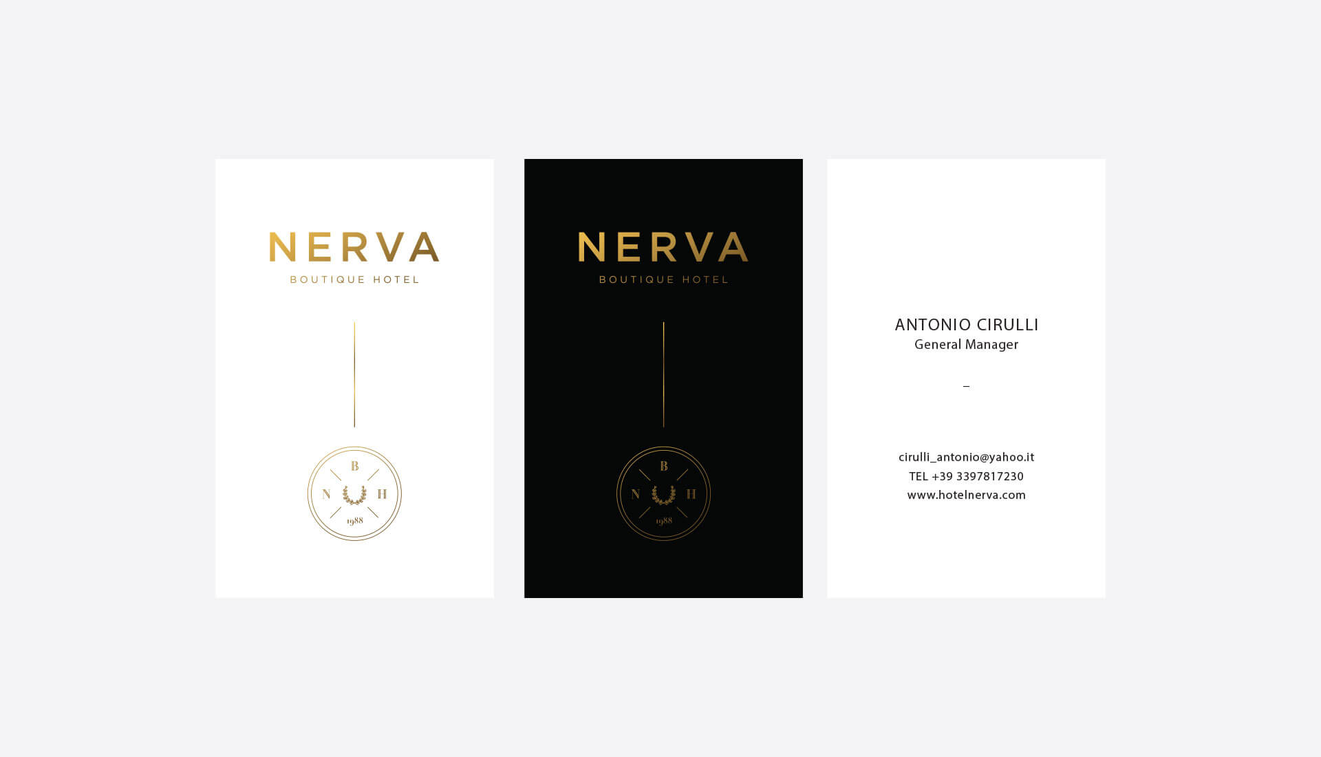 nerva-portfolio-11
