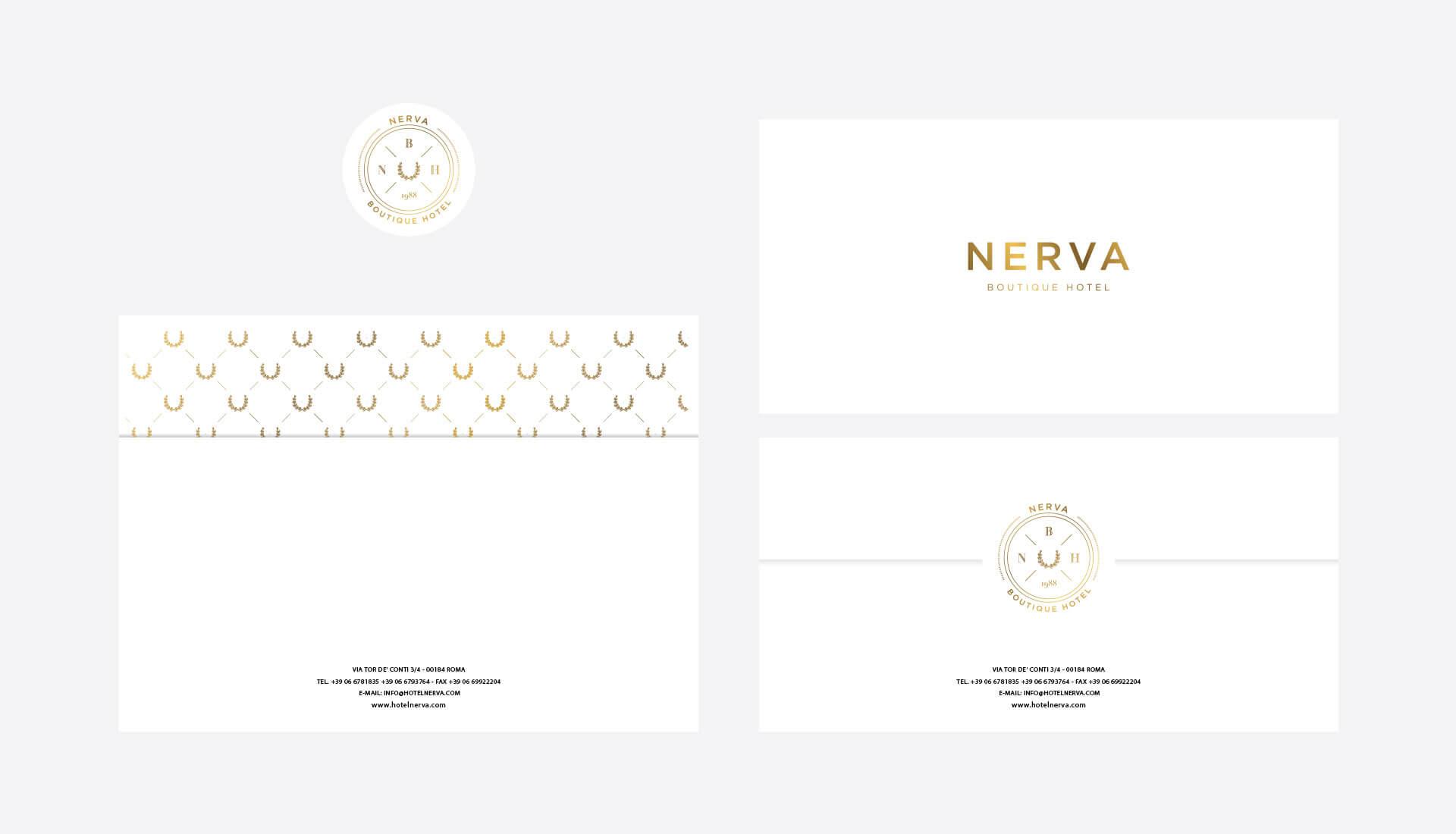 nerva-portfolio-22