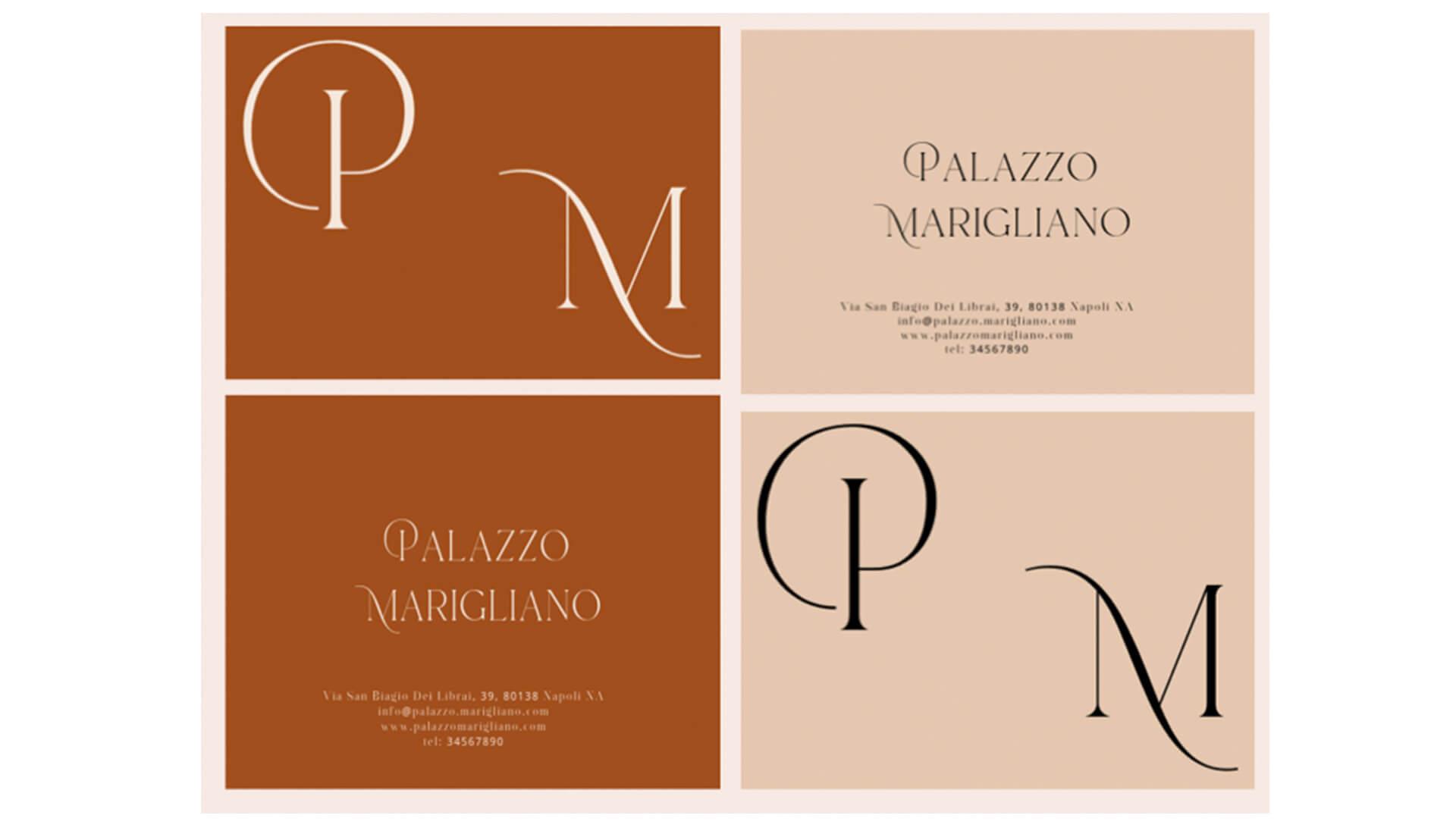 palazzo-marigliano-portfolio-1