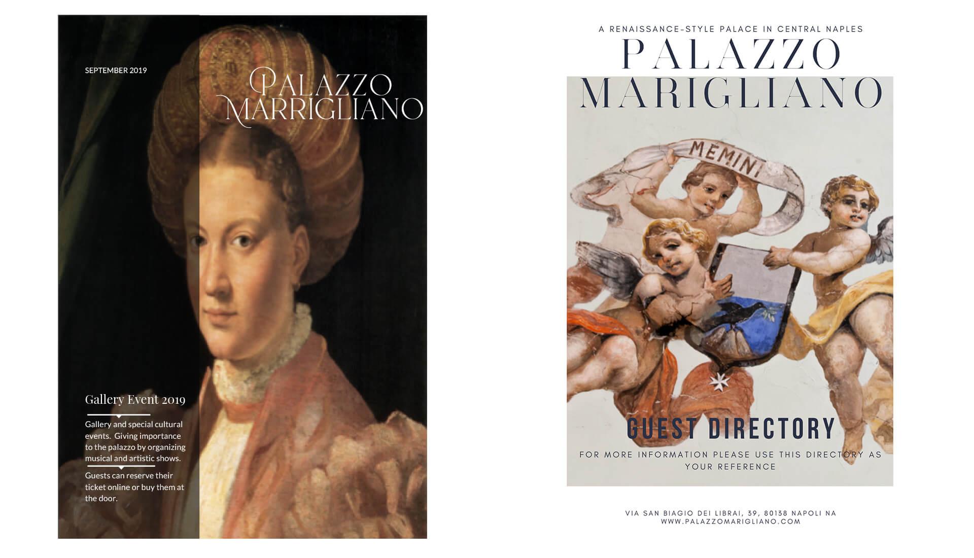 palazzo-marigliano-portfolio-5