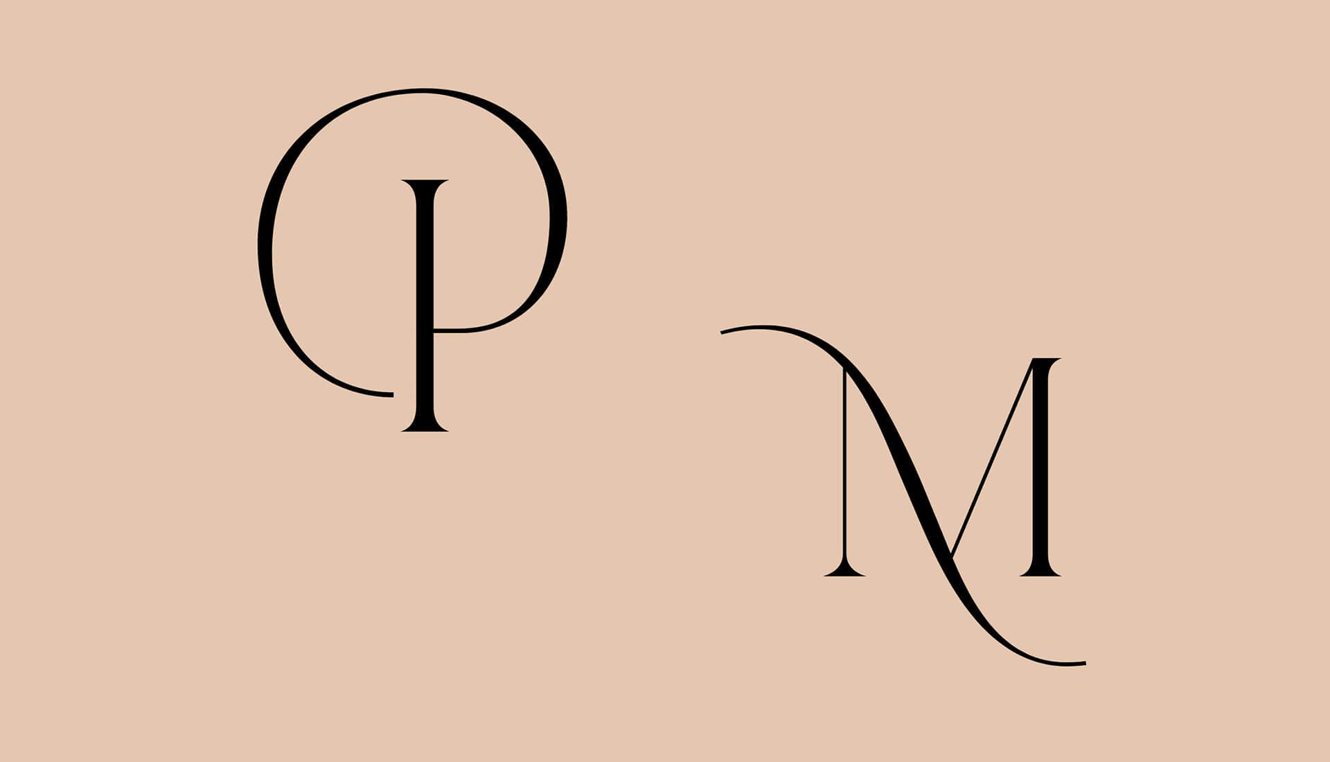 palazzo-marigliano-portfolio-6