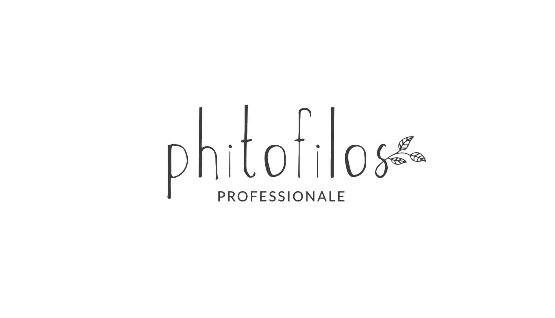 phitofilos-portfolio-1