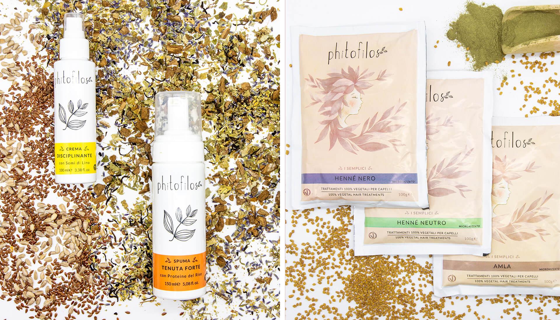 phitofilos-portfolio-5