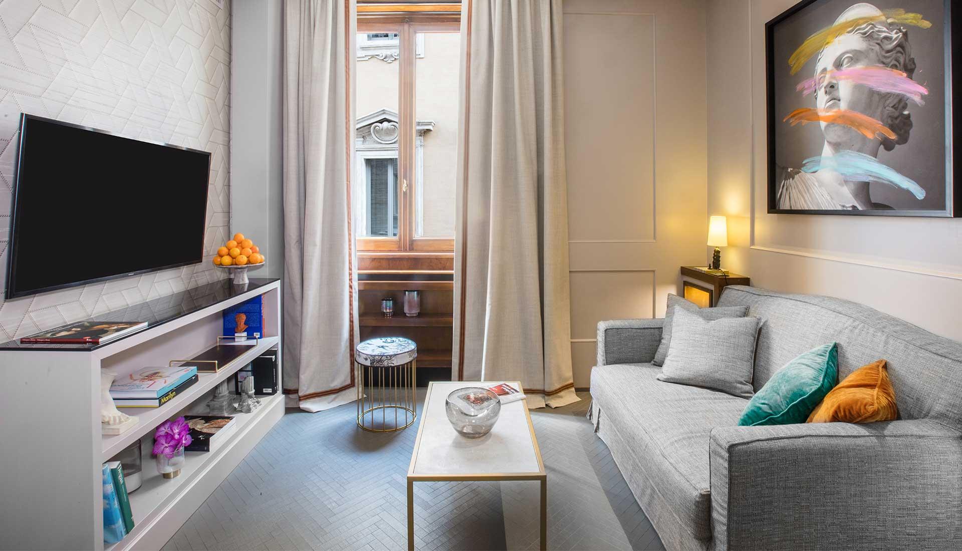 singer-hotel-portfolio-ph-2