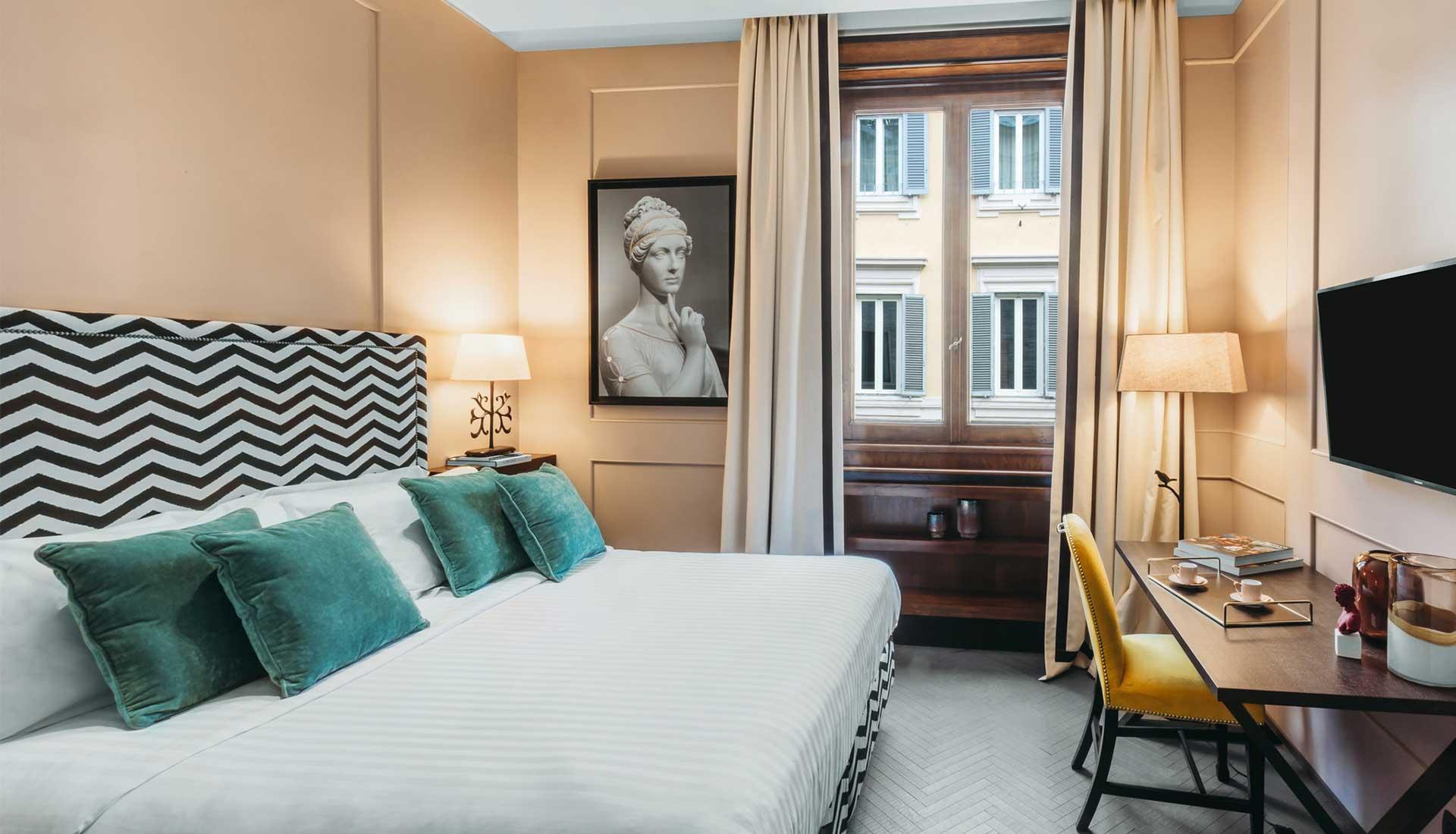 singer-hotel-portfolio-ph-3
