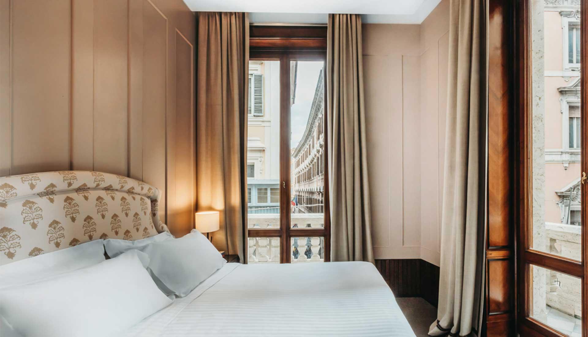 singer-hotel-portfolio-ph-4