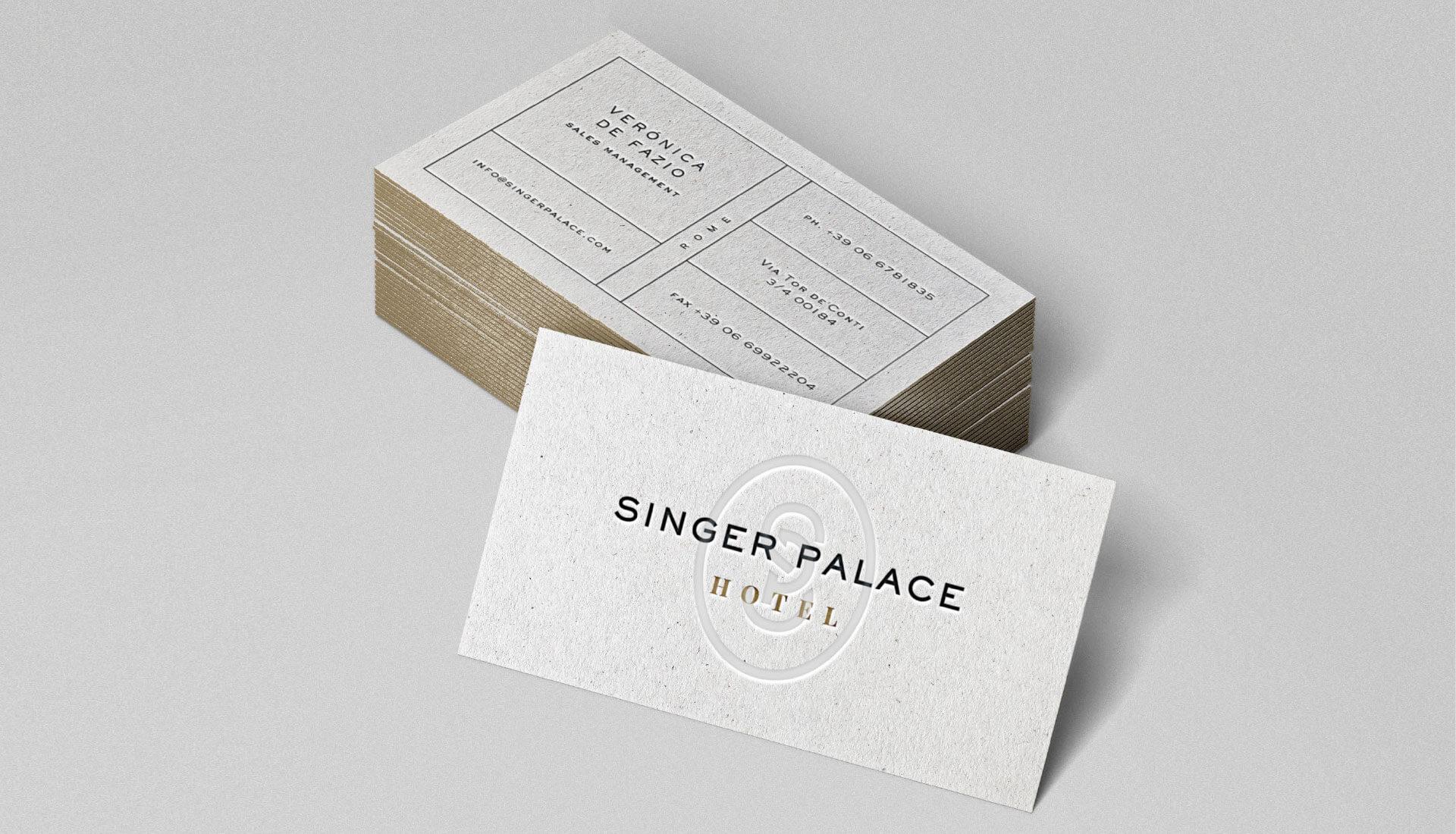 singer-palace-hotel-roma-portfolio-2