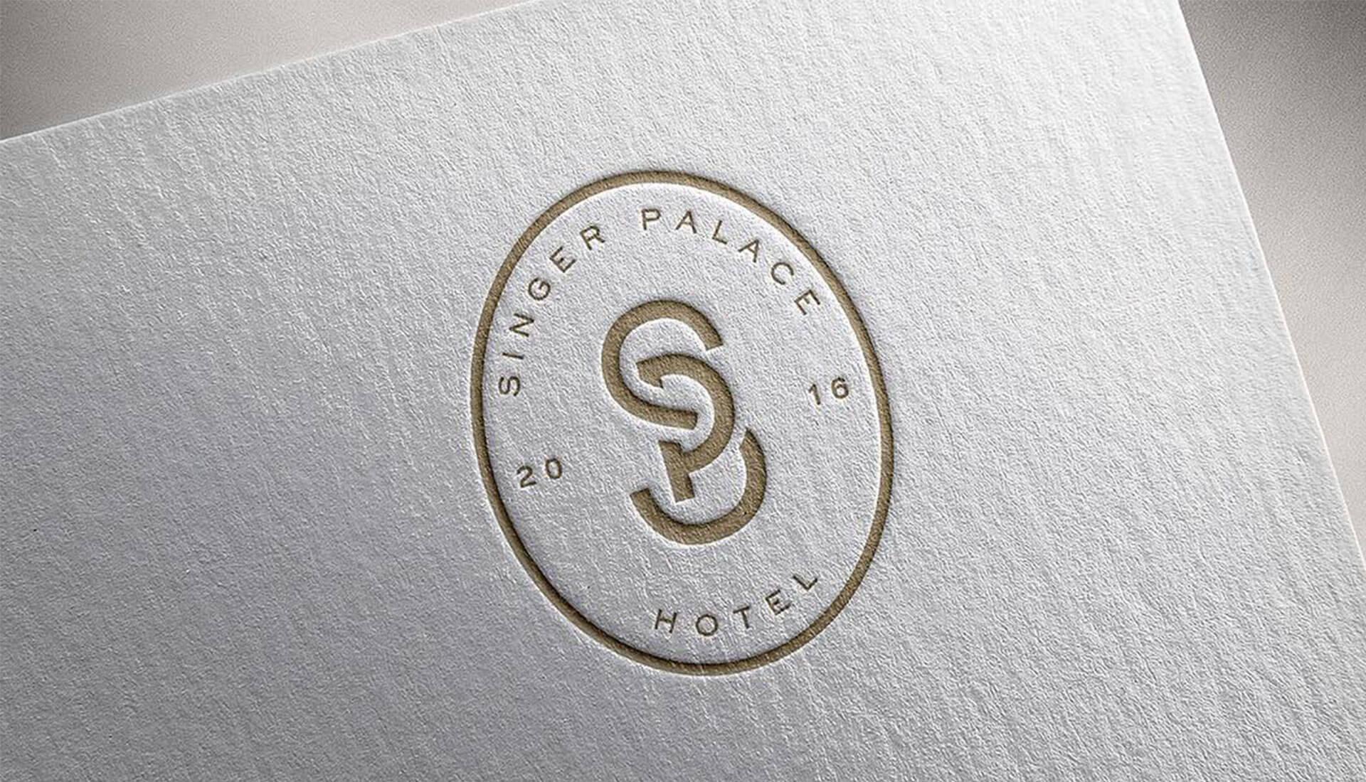 singer-palace-hotel-roma-portfolio-4