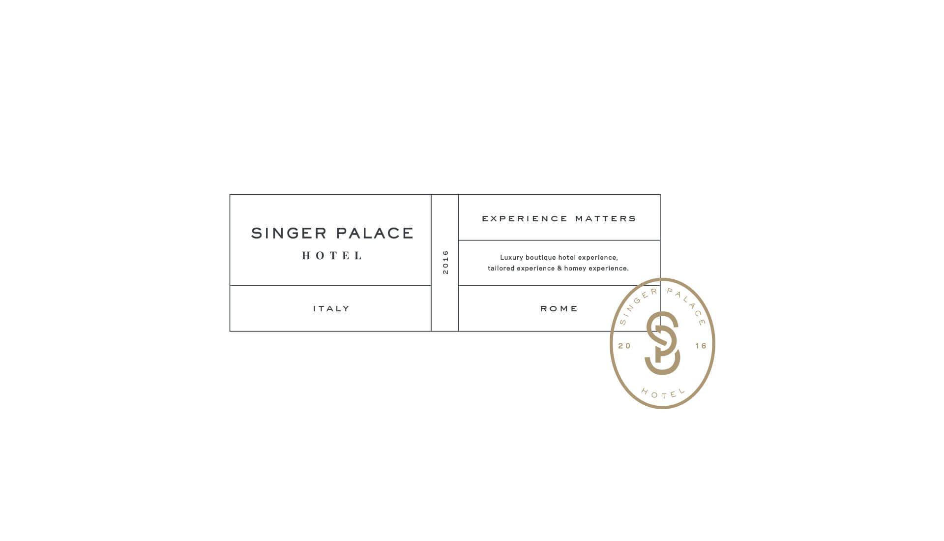 singer-palace-hotel-roma-portfolio-5