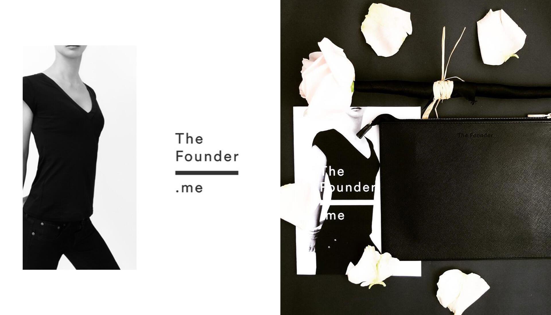 the-founder-portfolio-3