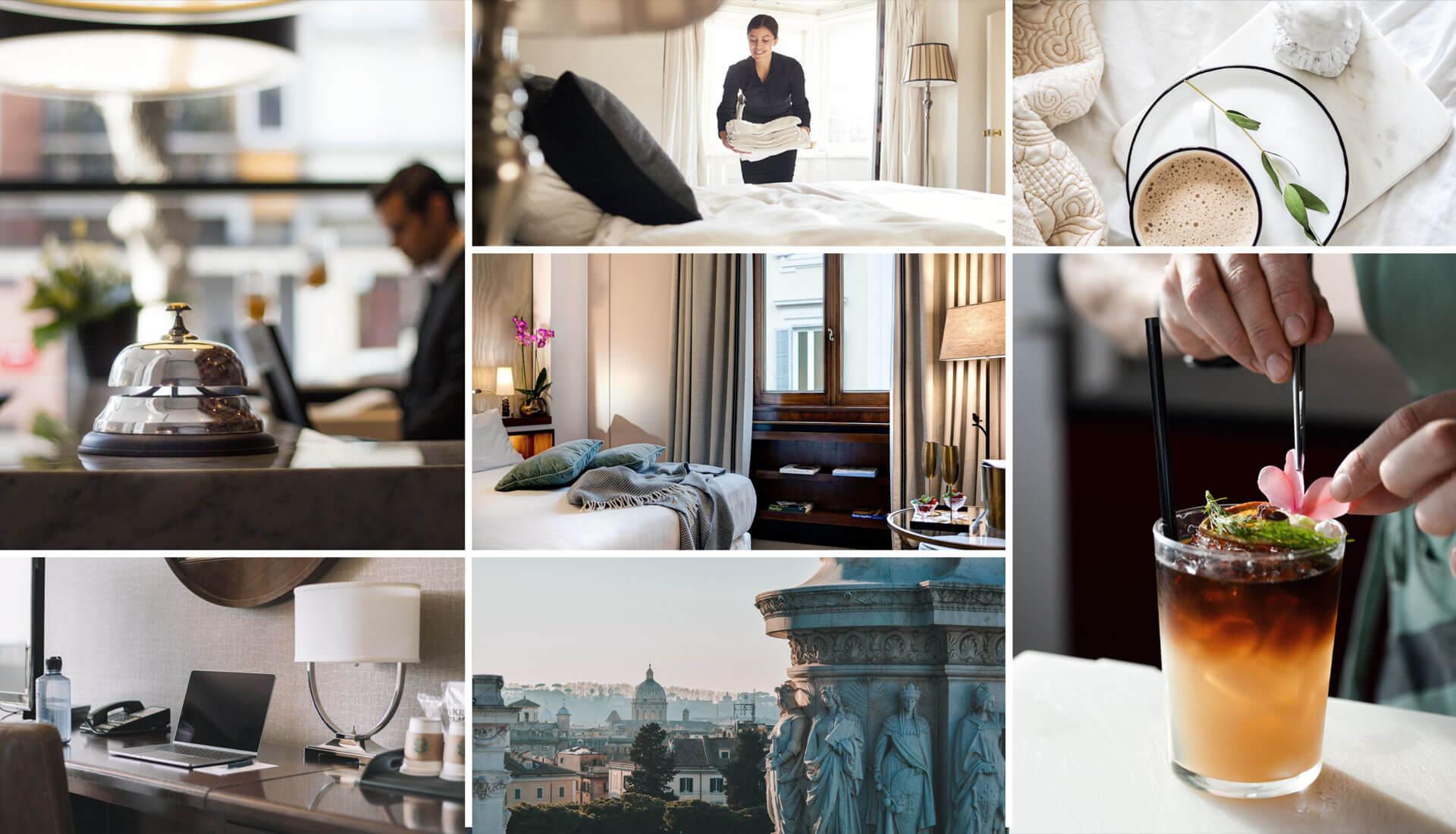 vissochi-hotelman-portfolio-1