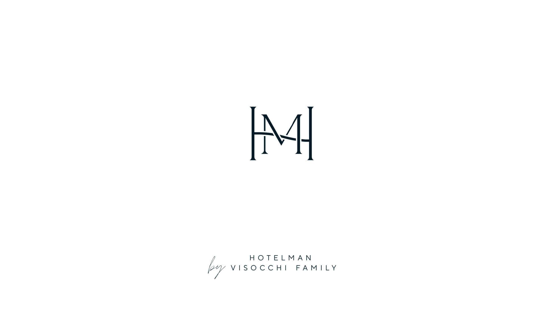 vissochi-hotelman-portfolio-3