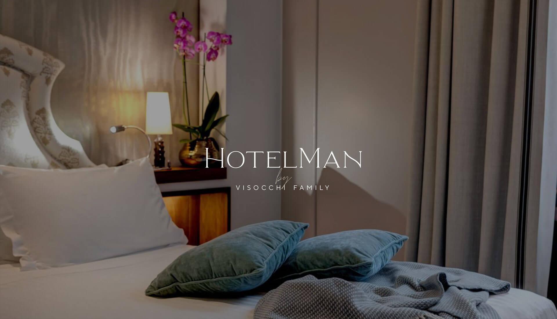 vissochi-hotelman-portfolio-6