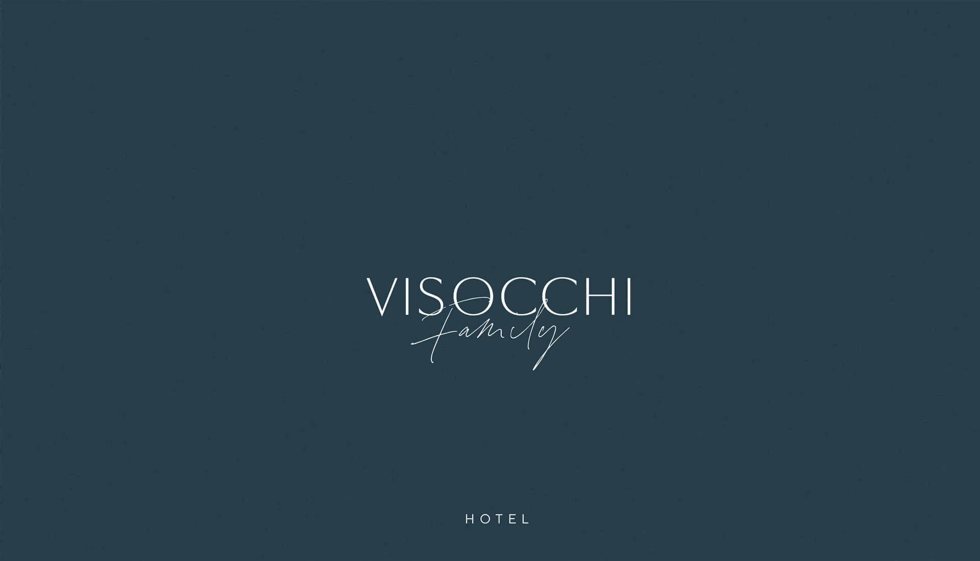vissochi-hotelman-portfolio-7