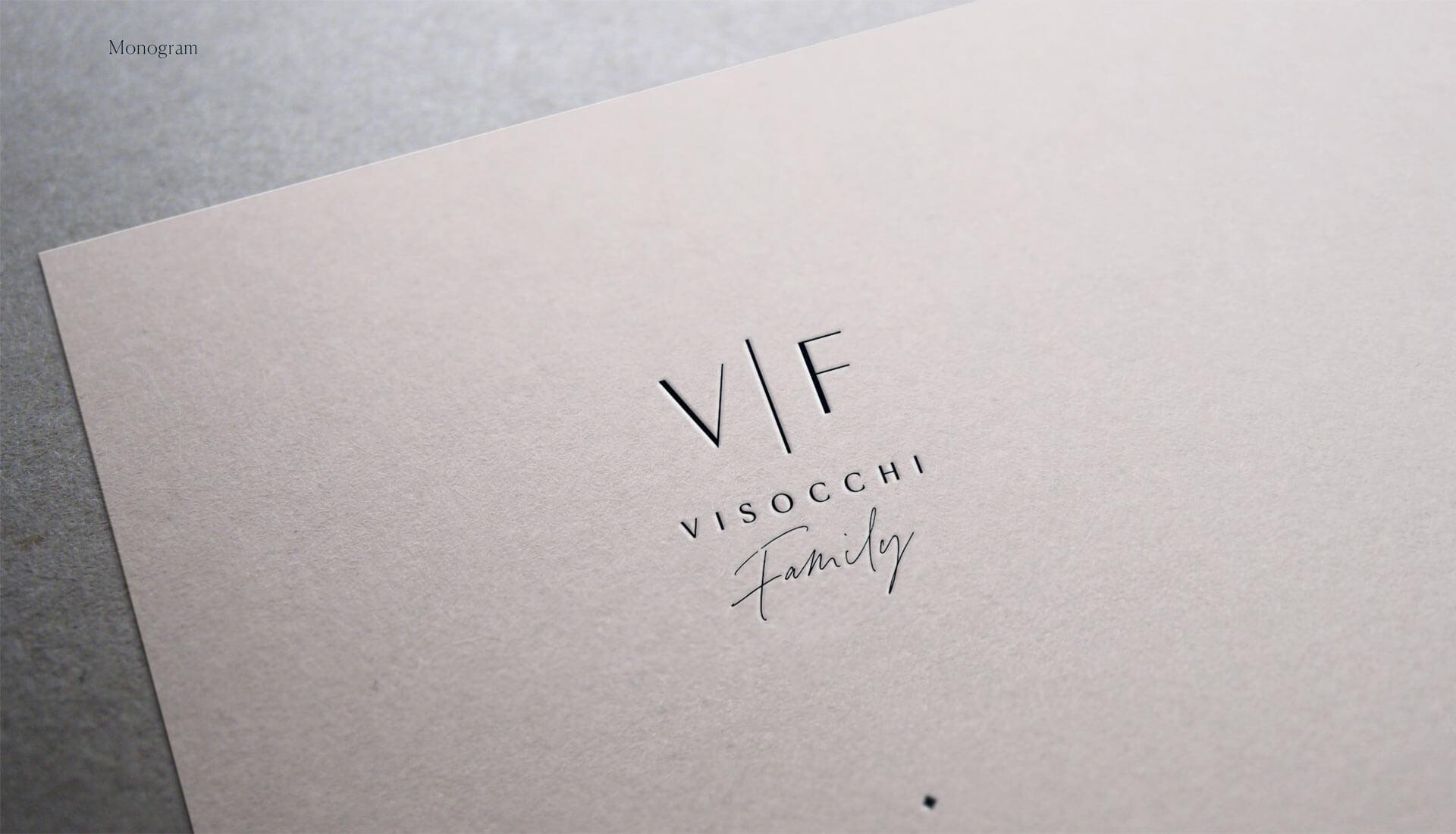 vissochi-hotelman-portfolio-8